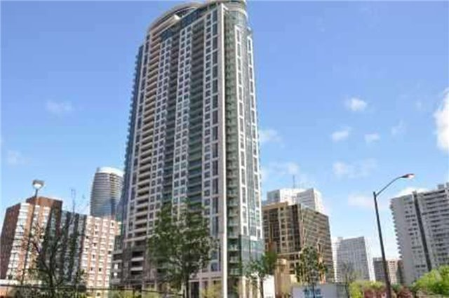 For Rent: 3002 - 208 Enfield Place, Mississauga, ON | 1 Bed, 1 Bath Condo for $1,800. See 18 photos!
