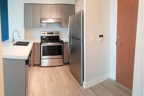 Apartment for rent at 219 Fort York Blvd Unit 3002 Toronto Ontario - MLS: C4683990
