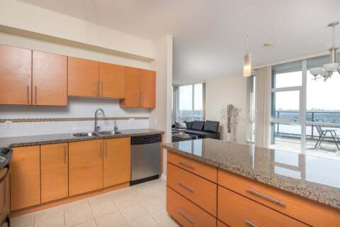 Condo for sale at 2225 Holdom Ave Unit 3002 Burnaby British Columbia - MLS: R2447285