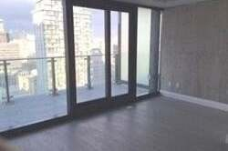Apartment for rent at 224 King St Unit 3002 Toronto Ontario - MLS: C4862864