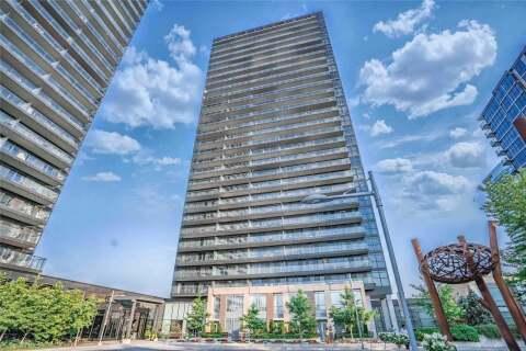 Apartment for rent at 29 Singer Ct Unit 3002 Toronto Ontario - MLS: C4917120