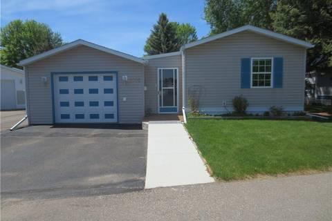 Residential property for sale at 3002 29 St S Lethbridge Alberta - MLS: LD0168749