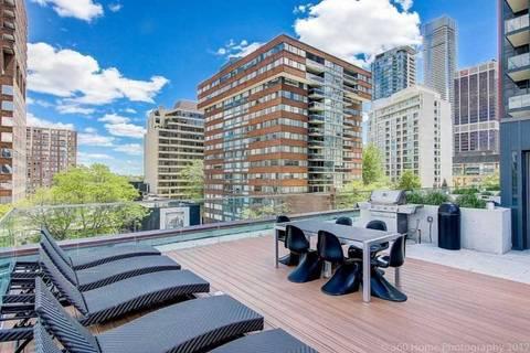 Condo for sale at 32 Davenport Rd Unit 3002 Toronto Ontario - MLS: C4713916
