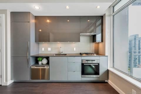 Condo for sale at 4508 Hazel St Unit 3002 Burnaby British Columbia - MLS: R2386377