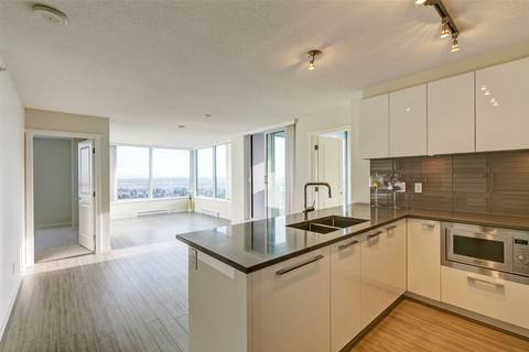 Condo for sale at 6658 Dow Ave Unit 3002 Burnaby British Columbia - MLS: R2418659