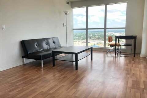 Apartment for rent at 70 Town Centre Ct Unit 3002 Toronto Ontario - MLS: E4813469