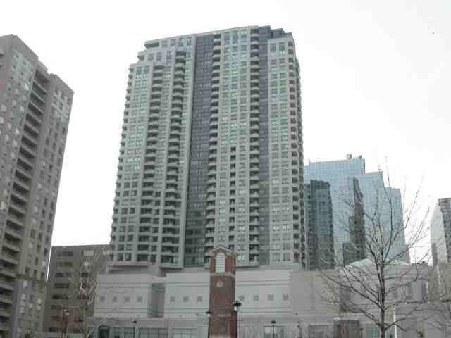 For Rent: 3002 - 8 Hillcrest Avenue, Toronto, ON | 1 Bed, 1 Bath Condo for $1,900. See 1 photos!