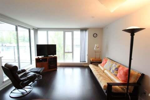 Condo for sale at 8080 Granville Ave Unit 3002 Richmond British Columbia - MLS: R2493143