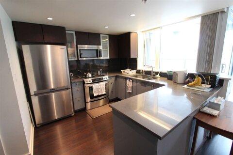 Condo for sale at 8080 Granville Ave Unit 3002 Richmond British Columbia - MLS: R2518738