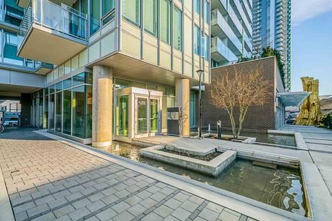 Condo for sale at 8131 Nunavut Ln Unit 3002 Vancouver British Columbia - MLS: R2348234