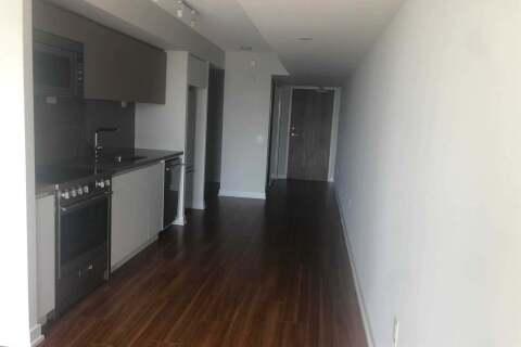 Apartment for rent at 85 Queens Wharf Rd Unit 3002 Toronto Ontario - MLS: C4817786