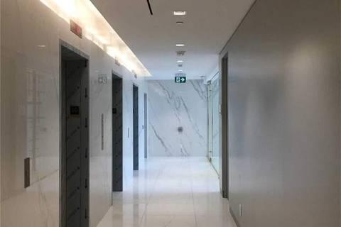 Apartment for rent at 85 Wood St Unit 3002 Toronto Ontario - MLS: C4497292