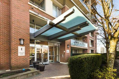 Condo for sale at 9888 Cameron St Unit 3002 Burnaby British Columbia - MLS: R2449307
