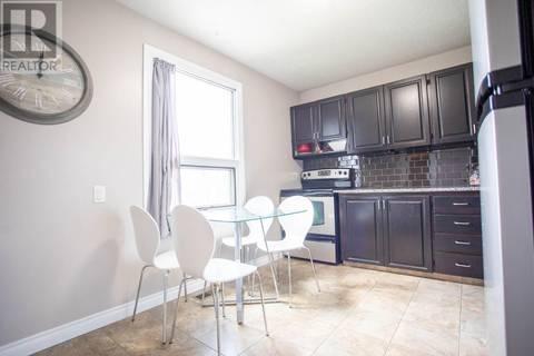 Townhouse for sale at 3002 Gordon Rd Regina Saskatchewan - MLS: SK796357