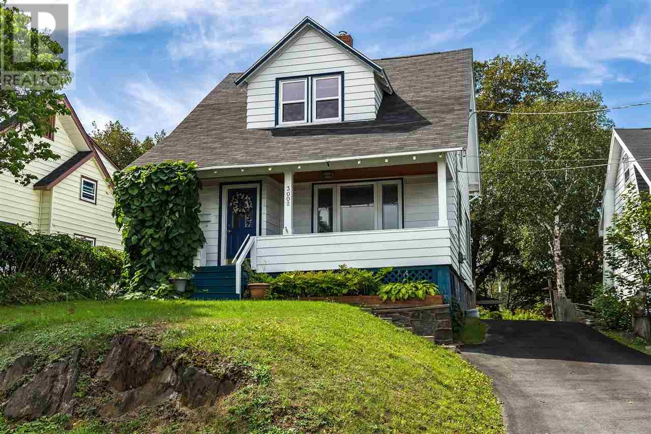For Sale: 3002 Joseph Howe Drive, Halifax, NS | 3 Bed, 3 Bath House for $349,900. See 26 photos!