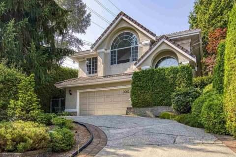 House for sale at 3002 Pasture Circ Coquitlam British Columbia - MLS: R2496800