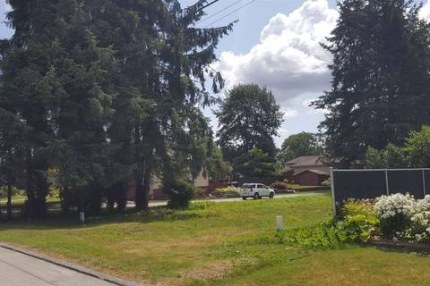 Residential property for sale at 3002 Reece Ave Coquitlam British Columbia - MLS: R2397088