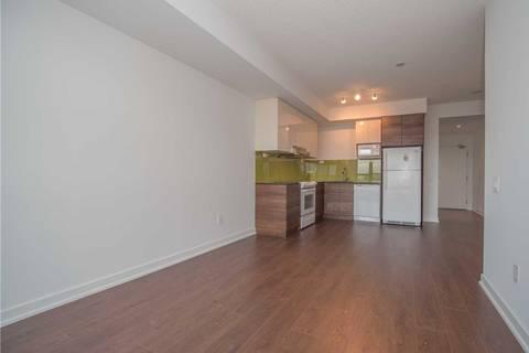 Apartment for rent at 121 Mcmahon Dr Unit 3003 Toronto Ontario - MLS: C4513939