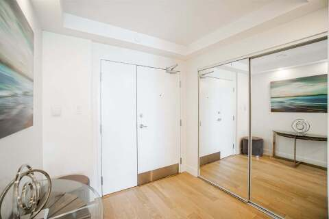 Condo for sale at 1438 Richards St Unit 3003 Vancouver British Columbia - MLS: R2462276