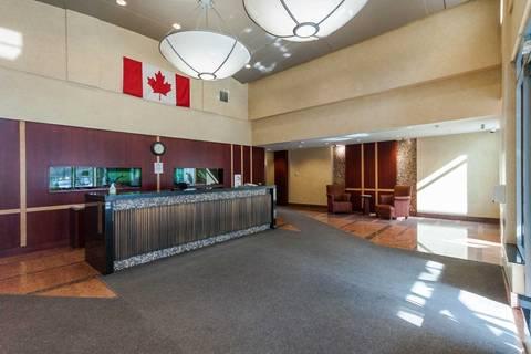 Apartment for rent at 21 Hillcrest Ave Unit 3003 Toronto Ontario - MLS: C4691979
