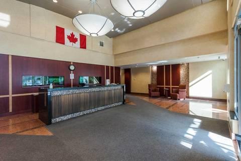 Apartment for rent at 21 Hillcrest Ave Unit 3003 Toronto Ontario - MLS: C4729258
