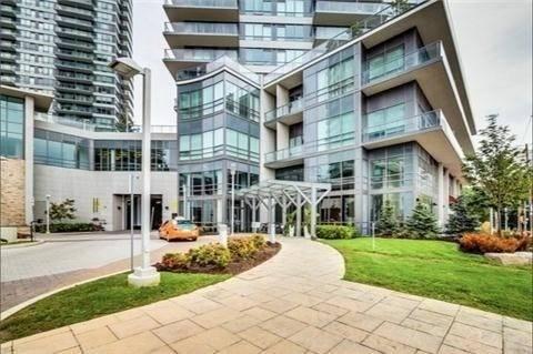 3003 - 2240 Lake Shore Boulevard, Toronto   Image 1