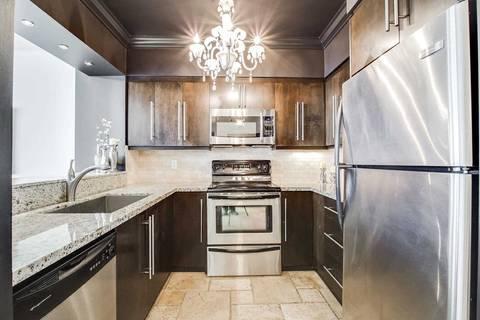 Condo for sale at 2269 Lake Shore Blvd Unit 3003 Toronto Ontario - MLS: W4593921