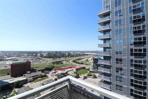 Apartment for rent at 255 Village Green Sq Unit 3003 Toronto Ontario - MLS: E4895642