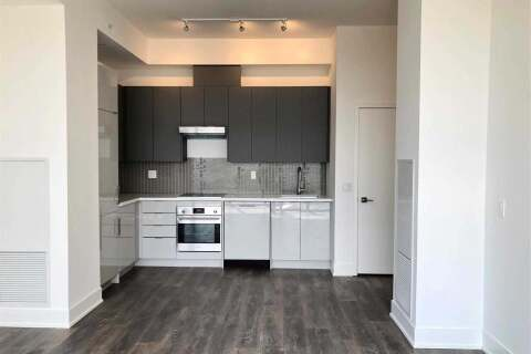 Apartment for rent at 2908 Highway 7 Rd Unit 3003 Vaughan Ontario - MLS: N4858000