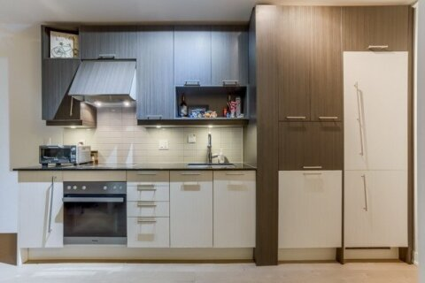 Apartment for rent at 30 Nelson St Unit 3003 Toronto Ontario - MLS: C4963699