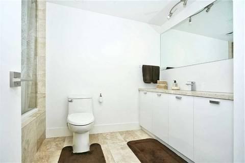 Apartment for rent at 32 Davenport Rd Unit 3003 Toronto Ontario - MLS: C4596825