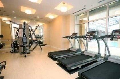 For Sale: 3003 - 37 Grosvenor Street, Toronto, ON | 2 Bed, 2 Bath Condo for $1,085,000. See 15 photos!