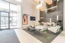 Apartment for rent at 4011 Brickstone Me Unit 3003 Mississauga Ontario - MLS: W4925713