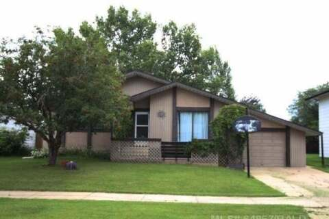 House for sale at 3003 55th Avenue Ave Lloydminster Alberta - MLS: A1016610