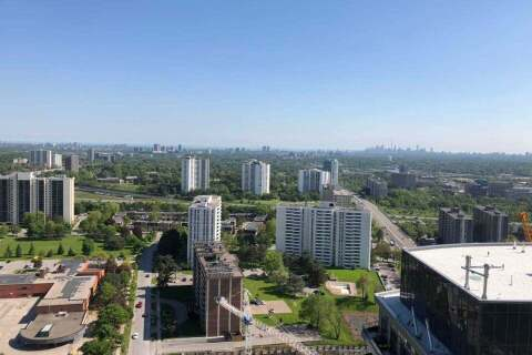 Condo for sale at 56 Forest Manor Rd Unit 3003 Toronto Ontario - MLS: C4862009
