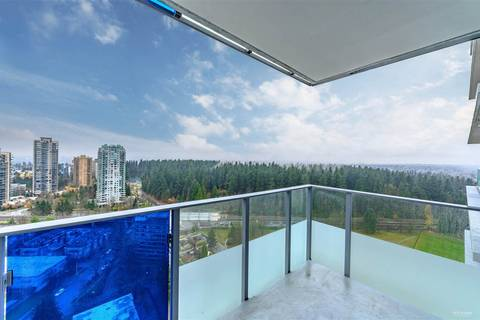 Condo for sale at 5883 Barker Ave Unit 3003 Burnaby British Columbia - MLS: R2419555