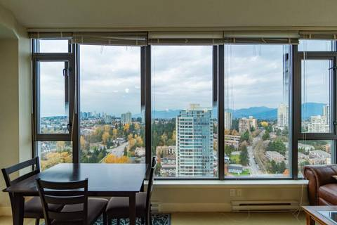 3003 - 7088 18th Avenue, Burnaby | Image 2