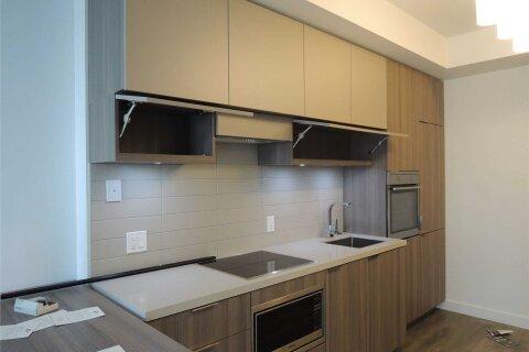 Apartment for rent at 8 Eglinton Ave Unit 3003 Toronto Ontario - MLS: C5055675