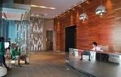 Apartment for rent at 80 John St Unit 3003 Toronto Ontario - MLS: C4696165