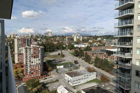 Condo for sale at 892 Carnarvon St Unit 3003 New Westminster British Columbia - MLS: R2413264
