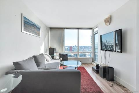 Condo for sale at 928 Beatty St Unit 3003 Vancouver British Columbia - MLS: R2362909