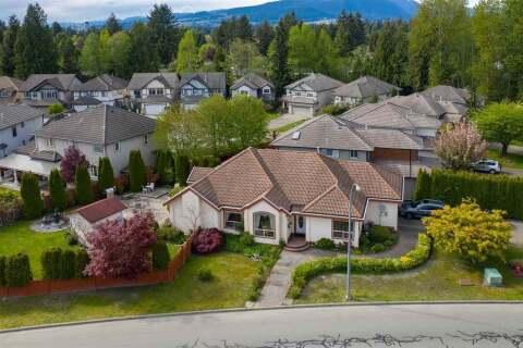 House for sale at 3003 Nechako Cres Port Coquitlam British Columbia - MLS: R2453184