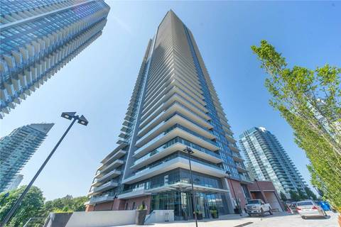 Condo for sale at 10 Park Lawn Rd Unit 3004 Toronto Ontario - MLS: W4495842