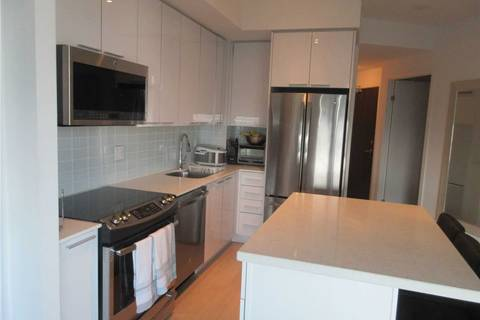 Condo for sale at 10 Park Lawn Rd Unit 3004 Toronto Ontario - MLS: W4651521