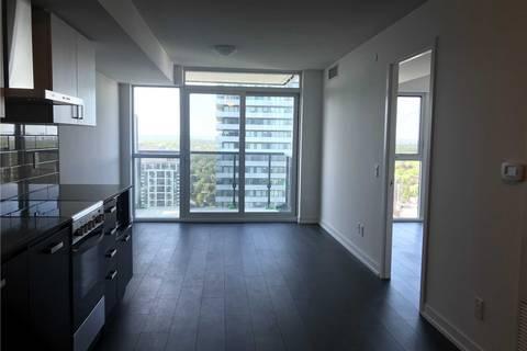 Apartment for rent at 125 Redpath Ave Unit 3004 Toronto Ontario - MLS: C4485572