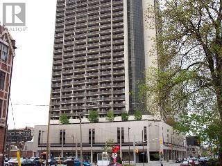3004 - 150 Park Street West, Windsor | Image 1
