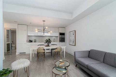 Condo for sale at 318 Richmond St Unit 3004 Toronto Ontario - MLS: C4738427