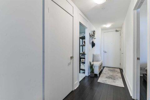 Apartment for rent at 32 Davenport Rd Unit 3004 Toronto Ontario - MLS: C4987545