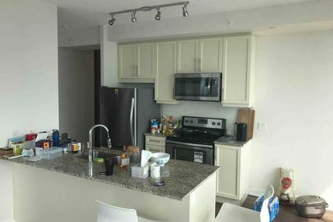 Apartment for rent at 3975 Grand Park Dr Unit 3004 Mississauga Ontario - MLS: W4420863