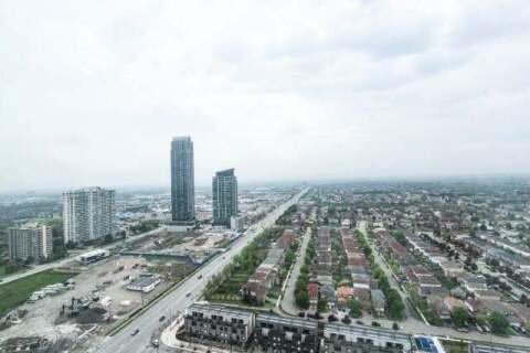 Condo for sale at 510 Curran Pl Unit 3004 Mississauga Ontario - MLS: W4857644